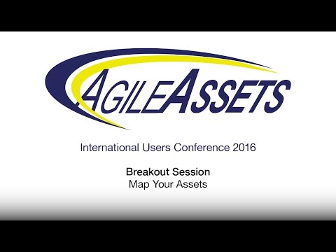 S19 Map Your Assets