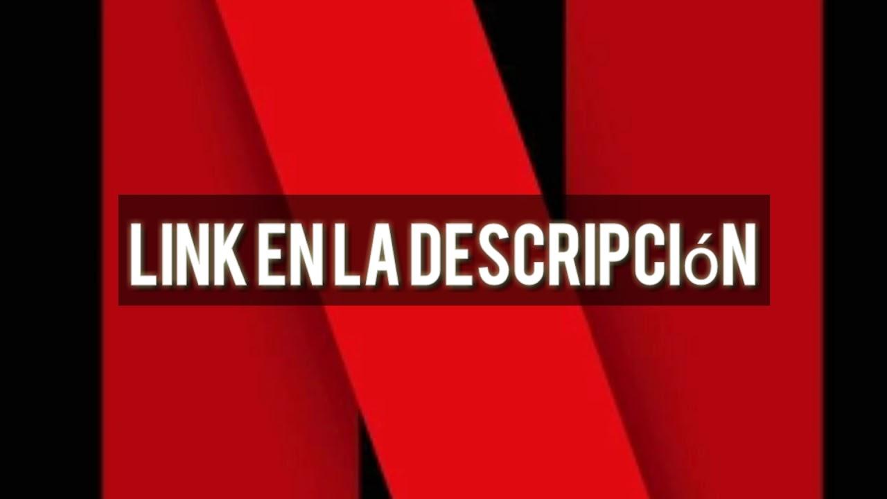 Netflix Legal