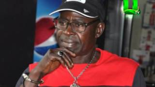 EXCLUSIVE: I Am Not Dead - Amakye Dede Rubbishes Death Rumours
