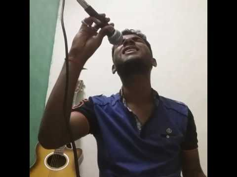 Nadaan parindey || Rockstar (2011) || A.R. Rahman || Mohit chauhan || Ankit Soni