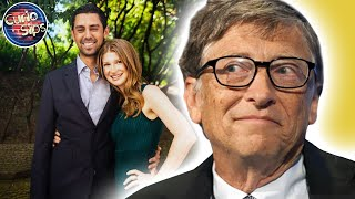 Bill Gates' Daughter Won't Inherit His Fortune?!