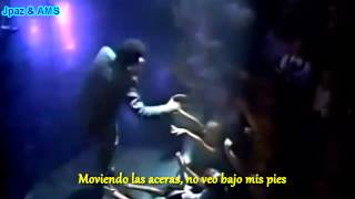 I CAN DREAM ABOUT YOU (1984) - DAN HARTMAN - (Subtitulado en Español)