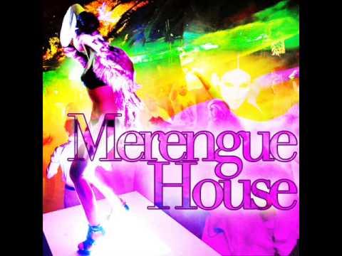 Merengue HouseLiz Music