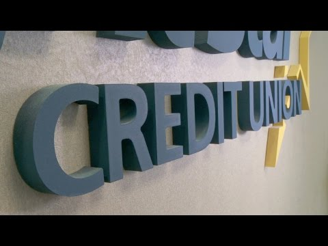 Credit Unions Vs Banks: Which Is Better?
