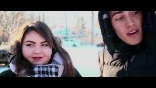 Robin Packalen: Kaupungit Haltuun Tour, Vaasa 11.-12.11.2016