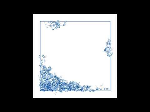 Naturality - Orb - (Full Album)