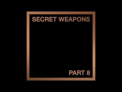 IV67 - Fred und Luna - Im Klanggarten (Prins Thomas Remix) - Secret Weapons Part 8
