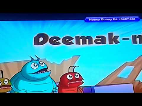 Honey Bunny Bangla Cartoon Song | Honey Bunny Bangla Cartoon 2020 | হানি বানি বাংলা কার্টুন ২০২০ from YouTube · Duration:  3 minutes 57 seconds