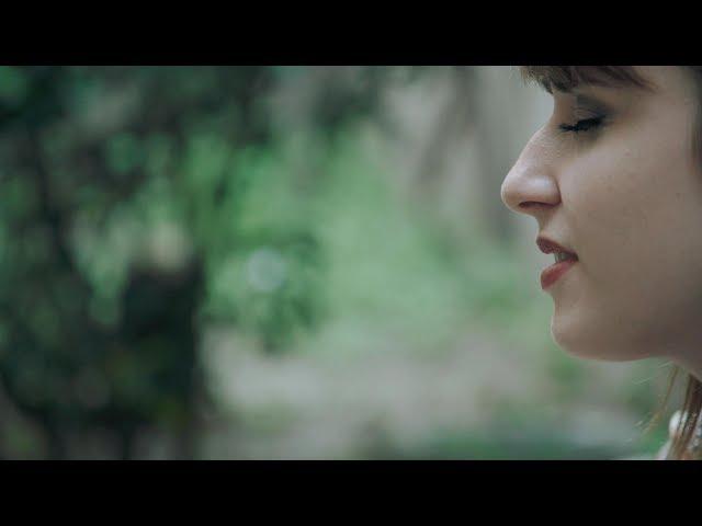 Caroline Savoie - Y en aura