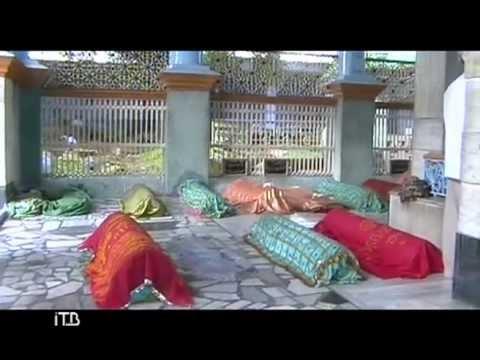 Bihar Sharif
