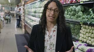 Produce l Whole Foods Market