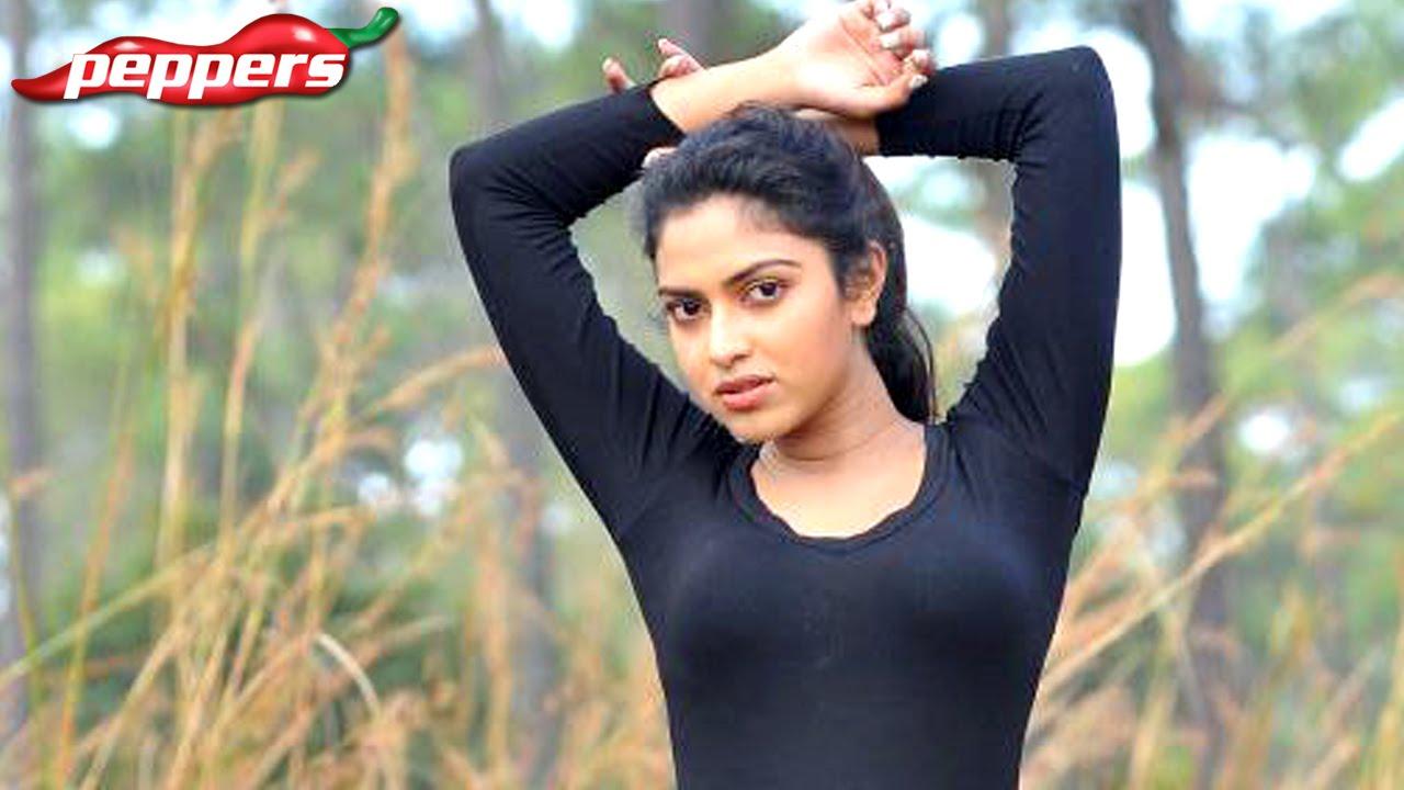 Tamil Movie Gossip Amala Paul Plays A School Girl Very Believably  E0 Ae A8 E0 Ae Be E0 Ae 99 E0 Af 8d E0 Ae 95  E0 Ae 9a E0 Af 8a E0 Ae B2 E0 Af 8d E0 Ae B2 E0 Ae B2 E0 Af 8d E0 Ae B2