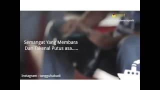 Video Smk taruna indonesia jambi download MP3, 3GP, MP4, WEBM, AVI, FLV Desember 2017