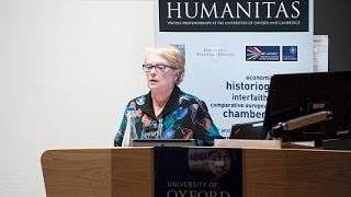 Lynn Hunt: The French Revolution in a Global Perspective