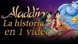 aladdin-la-historia-en-1-video