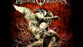 INFERNAL TENEBRA - Happily Depressed Pre-Listening