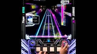 【SOUND VOLTEX】ナイト・オブ・ナイツ [EXH](, 2013-02-01T12:28:28.000Z)