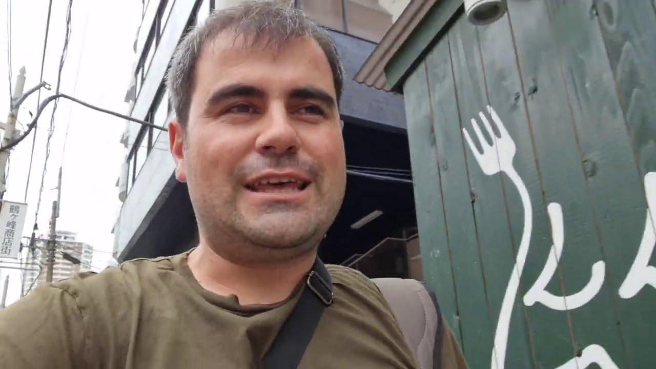 Cüzdanı Kaybettim, Kimlik, Ehliyet, Banka Kartları... Savruk is back.