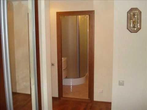 Ремонт квартир под ключ в Москве цена с материалами