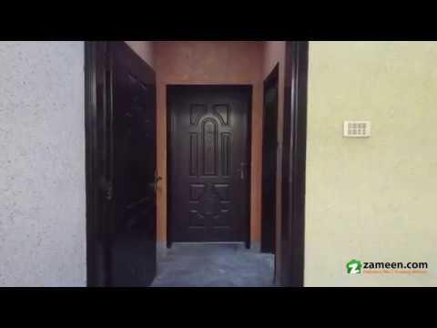 2 MARLA HOUSE FOR SALE NISHTAR COLONY LAHORE