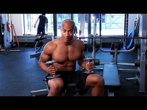 ALL ABOUT ABS with RYAN TERRY   Weight Loss & Diet Plans   Facebook