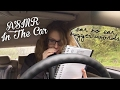 ASMR In The Car | 15 TRIGGER Words GUARANTEED To Give You ASMR