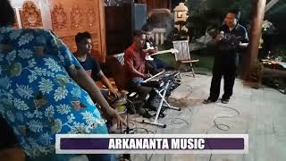 SUKET TEKI - ARKANANTA MUSIC - ONE AUDIO SOUND SYSTEM