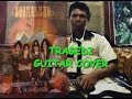 Guitar Cover Boomerang Tragedi By Annes