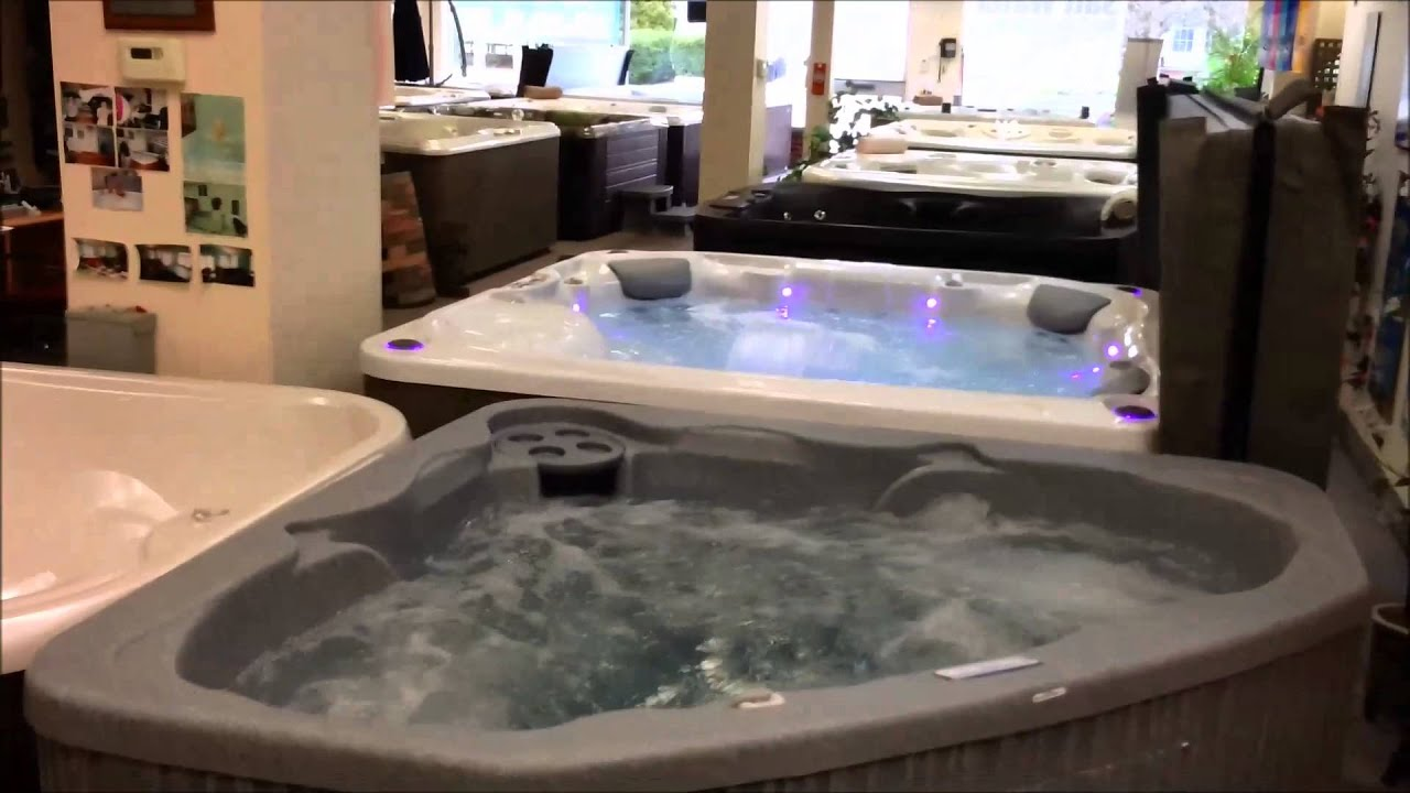 cal home spas page com calspas hot for tubs sale and spa parts at swim portable hotspring hero tub tab inground