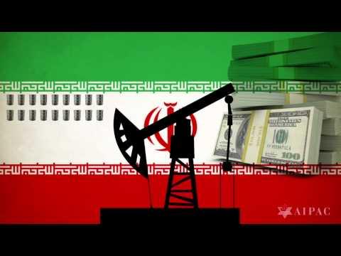 Hot Topic: OPEC