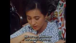 DoReMi (Philippines--Tagalog full movie w/ ENG subtitles)
