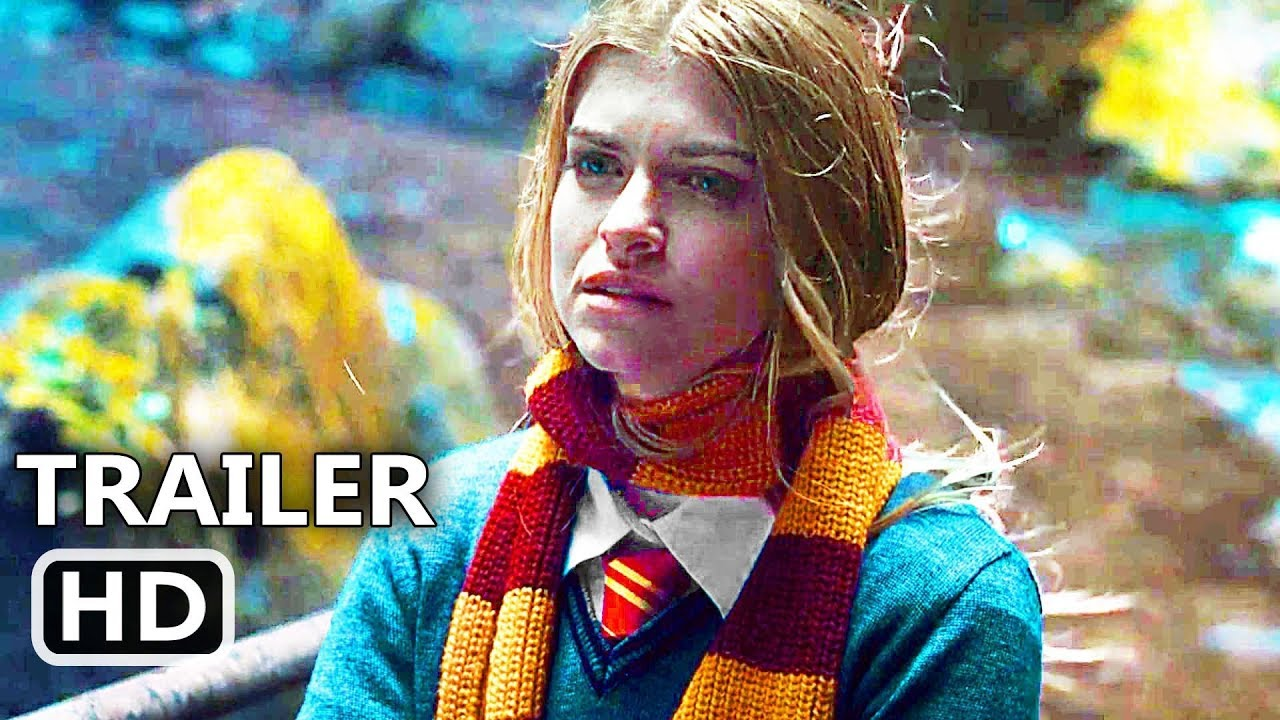 Download VOLDEMORT Official Trailer # 3 (2018) Harry Potter New Movie HD