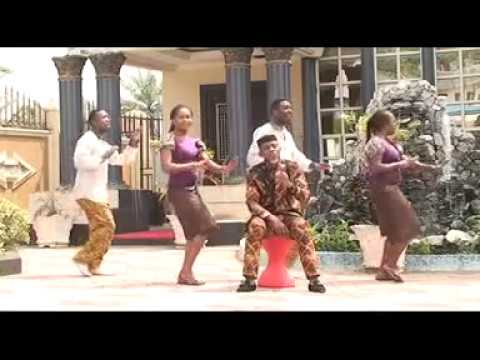 Download Prophet B.B.C - Mbaka Why? - Vol 1 (Official Video)