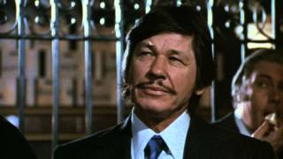 Death Wish - Trailer thumbnail