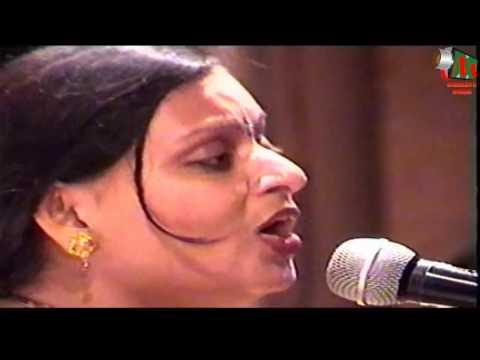 Neelam Kashyap GEET SuperHit Ladies Mushaira, Bhiwandi, MUSHAIRA MEDIA