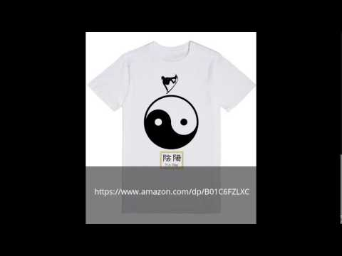How to CREATE Surf & Skate T-shirt Graphics from YouTube · Duration:  11 minutes 14 seconds