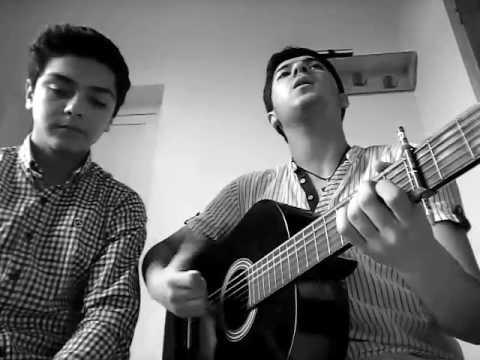 İki Qardaş-Kaman (cover)🎸🎤❤