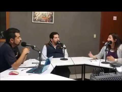 Temporada 4. TecnológicaMente - IMJUV #2