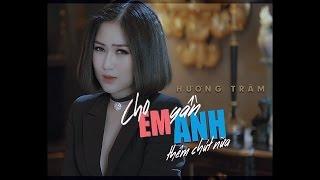 [Karaoke] - Cho Em Gần Anh Thêm Chút Nữa Beat Chuẩn