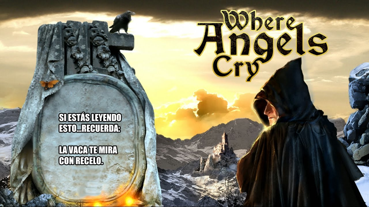 9318f3e30e Https:en.wikipedia.orgwikiSpecial:Search Where Angels Cry mgt  papazperiperi.com