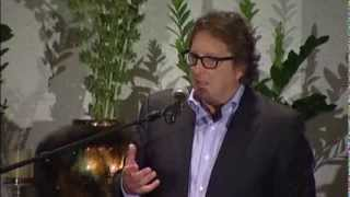 Aspen Forum 2012: Keynote Address by Philip Falcone