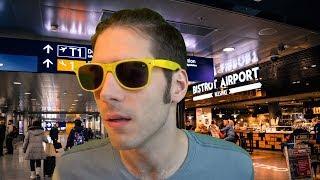 epic international travel vlog
