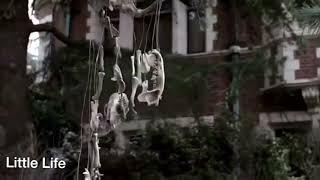 Американская история ужасов- трейлер сериала на русском