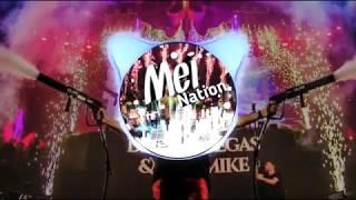 Download lagu DJ Fredy Lagi Syantik At AKA Tanjung MP3
