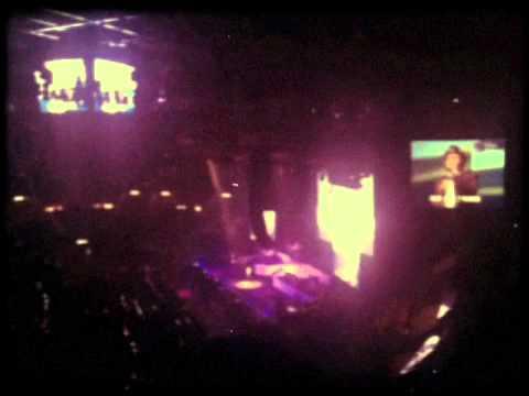 黃小琥 - 伴 @黃小琥 2012 True Voice 演唱會