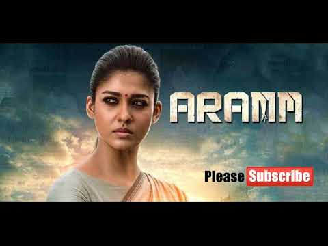 Aramm Songs | Melam Kottudaa Song |...