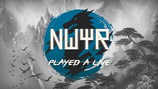 Safri Duo - Played-A-Live (NWYR & Willem De Roo Bootleg)