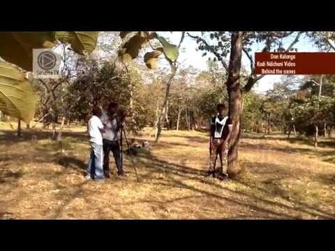The Making of Don Kalonga - Kodi Ndichani Music Video