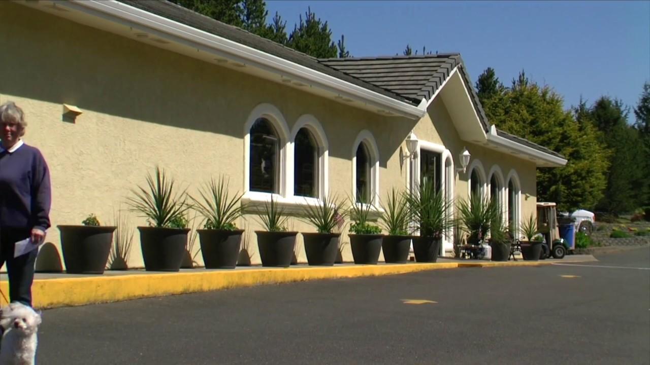 Premier RV Resort Lincoln City, OR