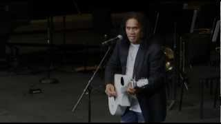 Henry Kapono - MARFORPAC Band - Dreams - Na Mele o n
